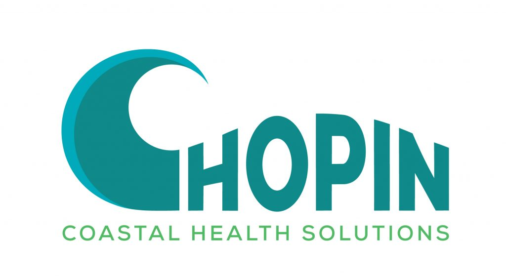 CHOPIN - Coastal Health Solutions