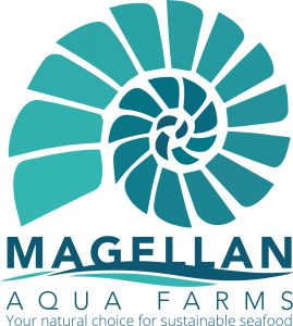 Magellan Aqua Farms
